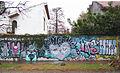 Graffiti varelense II.JPG