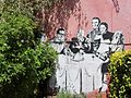 Grafiti calle LRosas con Templeman -Valpo fRF6.jpg