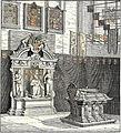 Grafmonument Willem Lodewijk van Nassau-Dillenburg, 1634.jpg