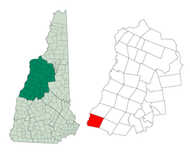 Grafton-Lebanon-NH.png