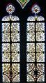 Gramastetten Pfarrkirche - Fenster VI 1.jpg