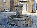 Grambois - Fontaine.jpg