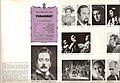 Gran Teatro del Liceo - Turandot by Giacomo Puccini (1971).jpg