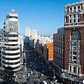 Gran Vía (Madrid) 43.jpg