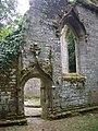 Grand-Champ - chapelle Notre-Dame de Burgo 09.jpg