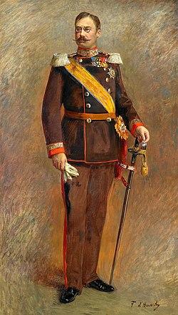 Grand-duc Guillaume IV.jpg