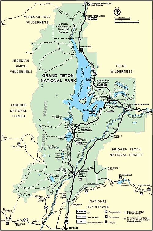 Grand Teton National Park – Travel guide at Wikivoyage on wyoming highway 89, map of route 7 va, map of sukhumvit road, map of us 17, map of i-89, map of las vegas boulevard, map of us 19, map springdale utah, map of wyoming cities and towns, map of i-71, map of northern ca, map of southern ut, map of us 287, map of i-15, map of wisconsin highways, map of michigan, map of us 10, map of lake powell arizona, arizona highway 89, map of historic route 66,