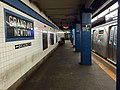 Grand Avenue-Newtown - Manhattan Bound Platform.jpg