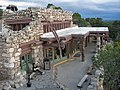 Grand Canyon National Park Hermits Rest 20100612 5852 (4701862912).jpg
