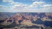File:Grand Canyon National Park timelapse from Yaki Point.webm