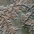 Grand Canyon SPOT 1313.jpg