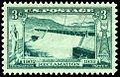 Grand Coulee Dam Issue 3c 1952 issue.jpg