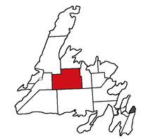 Grand Falls-Windsor-Buchans.png