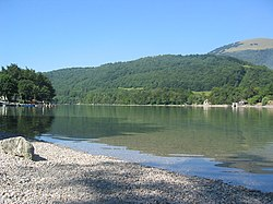 Grand Lac de Laffrey.jpg