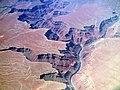 Grand canyon - Flickr - mmarchin.jpg