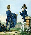 Grande Armée - CaptainInOveralls-Chef du Battaillon in Society Dress.jpg
