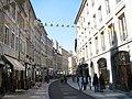 Grande Rue.jpg