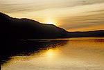 Grande rivière de la baleine crépuscule 1992 A.jpg