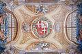 Grandmasters Palace Valletta n11.jpg