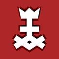 Graphics - märvel symbol.png