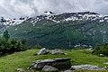 Grassy snowy mountains, Geiranger (Unsplash).jpg