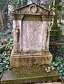 Grave of Atkinson Morley at Highgate Cemetery.jpg