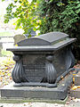 Grave of Horacy Heller - 01.jpg