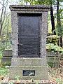 Grave of Majer Bersohn - 01.jpg