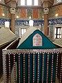 Grave of Suleiman.jpg
