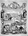 gravure in bezit van koninklijk huisarchief -