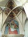 Graz Dom Fresko hl.Christophorus L1300834.jpg