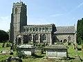 Great Barton - Church of the Holy Innocents.jpg