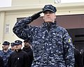 Great East Japan Earthquake Remembrance at NAF Misawa - March 11, 2011 140311-N-ZI955-018.jpg