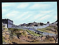 Great Wall of China crossing hilly terrain, China, ca.1917-1923 (IMP-YDS-RG224-OV1-0000-0010).jpg