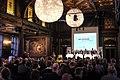 Greater Copenhagen konference Borsen Kbh 20151109 0238 (22904678345).jpg