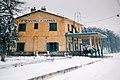 Greece - Ptolemaida Train Station (winter 1990) - panoramio.jpg