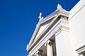 Greek Orthodox Church Assumption-8.jpg