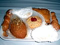 Greek cookies and pastries.jpg