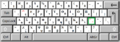 Greek keyboard mono 2.png