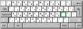 Greek keyboard mono 2.png