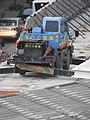 Green Line MRT Project Photographs by Peak Hora (20).jpg