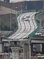 Green Line MRT Project Photographs by Peak Hora (21).jpg