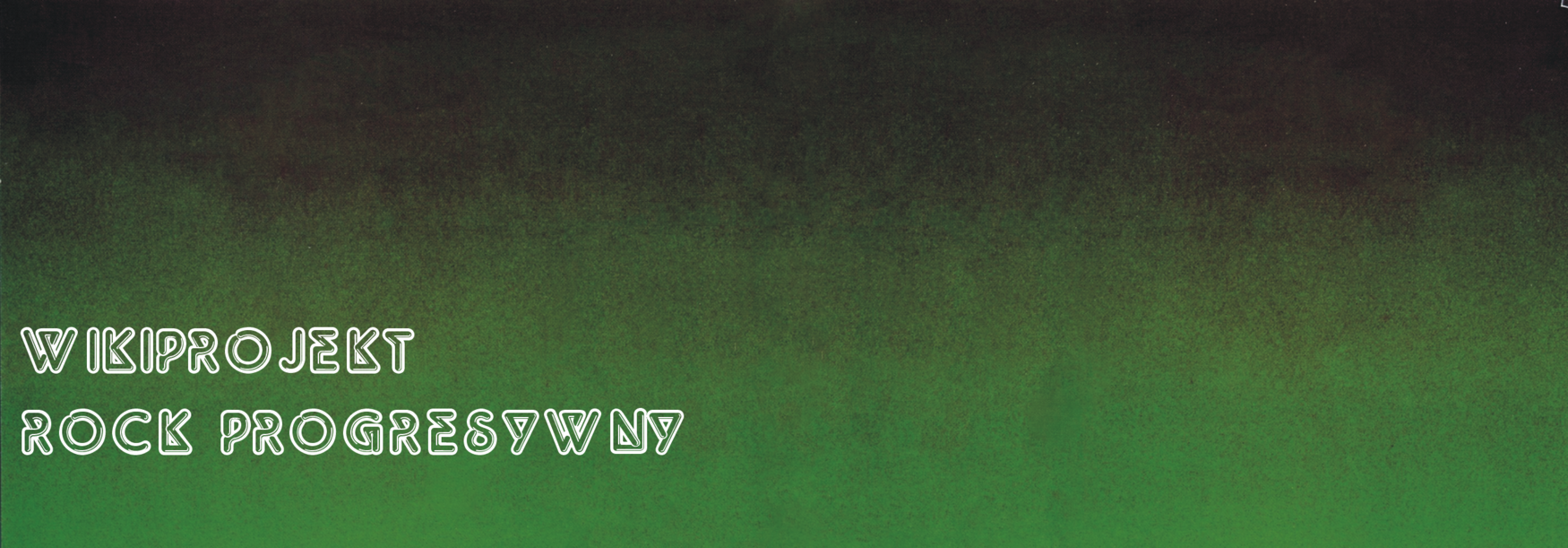 Green gradient Wikiprojekt Rock progresywny.PNG