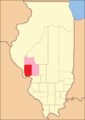 Greene County Illinois 1821.png