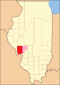 Greene County Illinois 1825.png