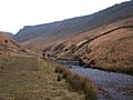 Greenfield Brook, Saddleworth - geograph.org.uk - 104875.jpg