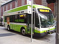 GreenlinkbusDowntownHouston2.JPG
