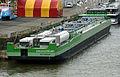 Greenstream (ship, 2013) 008.JPG