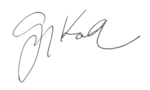 Greg Koch (signature).png