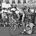 Greg LeMond 1989 Tour de France stage 21 TT (square crop).jpg